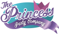 The Princess Party Co.