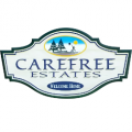 Carefree Estates
