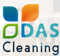 DAS Cleaning Services Inc